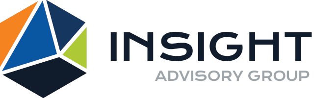 Insight Advisory Group